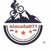 AlmadaBTT